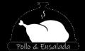 Blog de gastronomia de Antequera